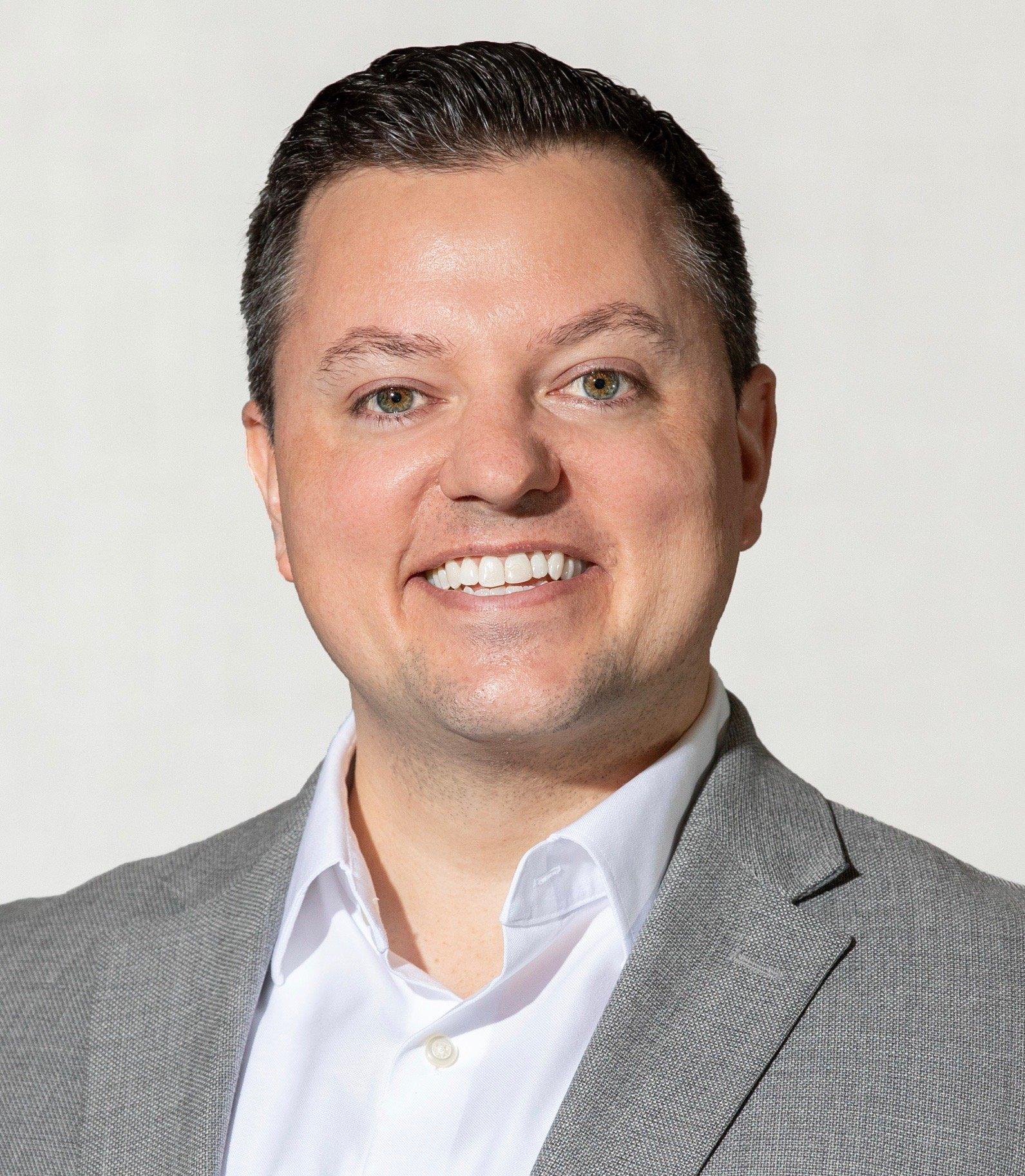 Ryan Jenkins Digital Res